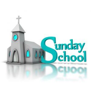 sundayschool_3