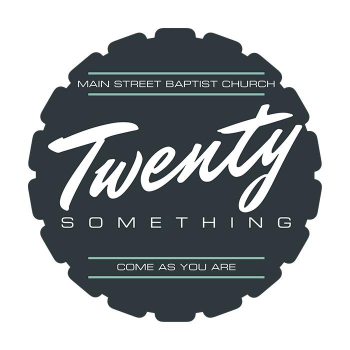 twentysomething_3