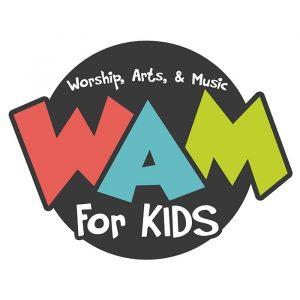 wam_3