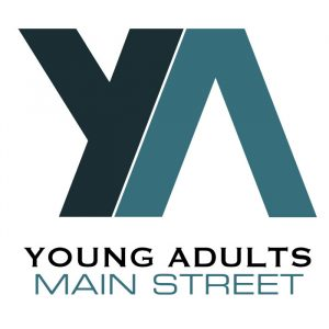 youngadults_3