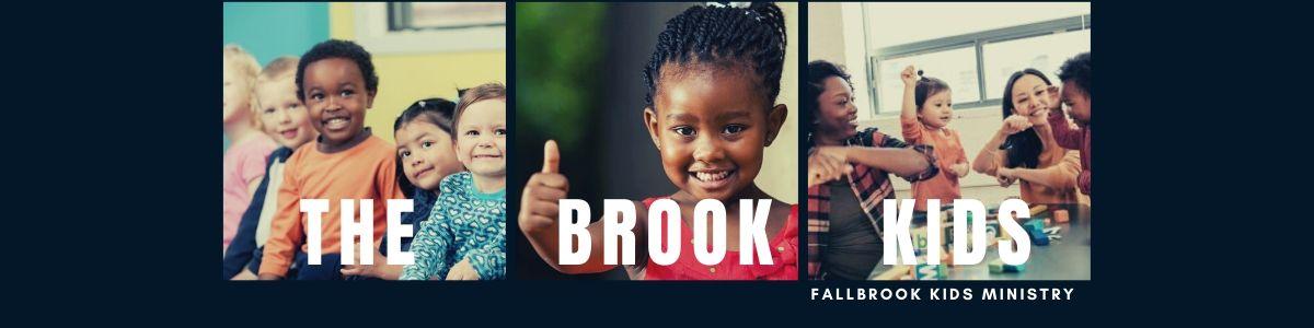 Copy of Copy of Brook Kids _ Facebook Cover