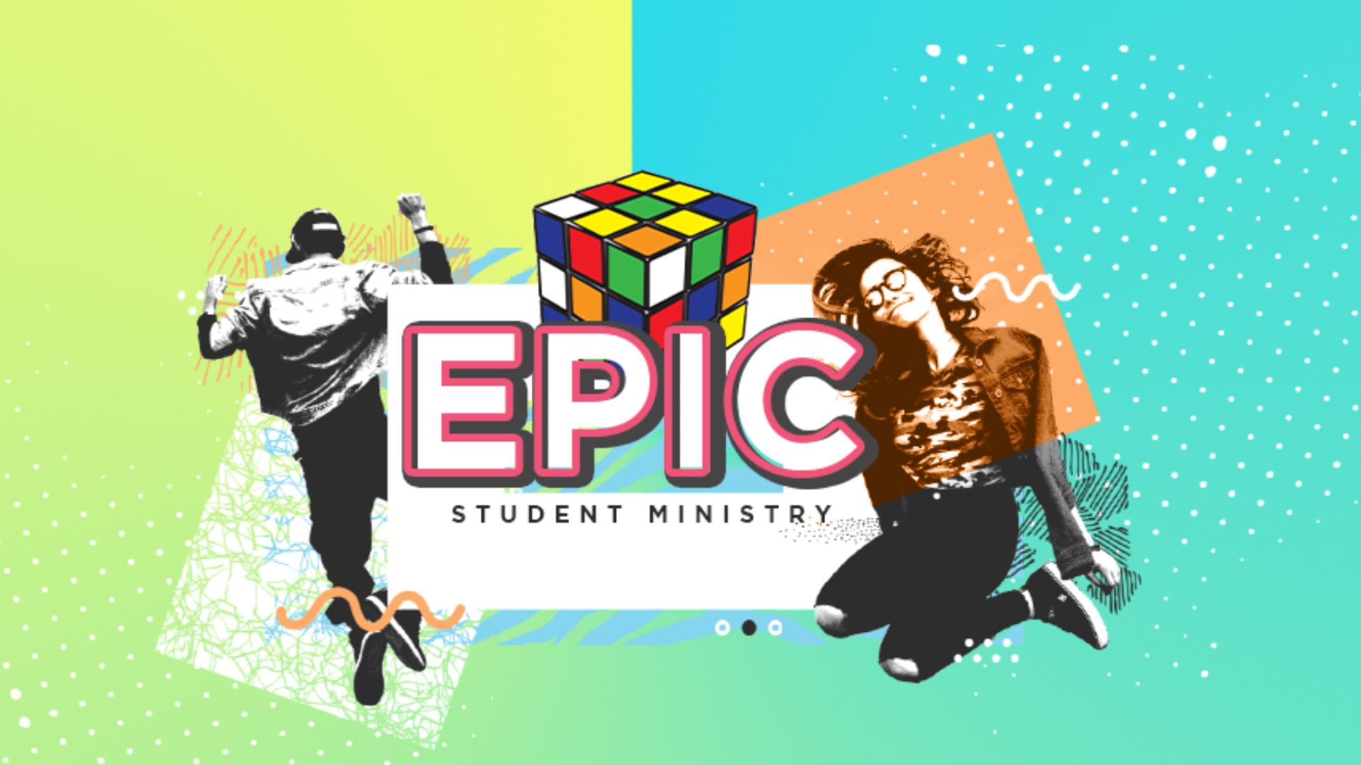 epicstudentslide