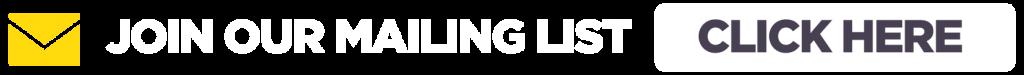 linkmaillist
