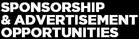 sponsorshicij