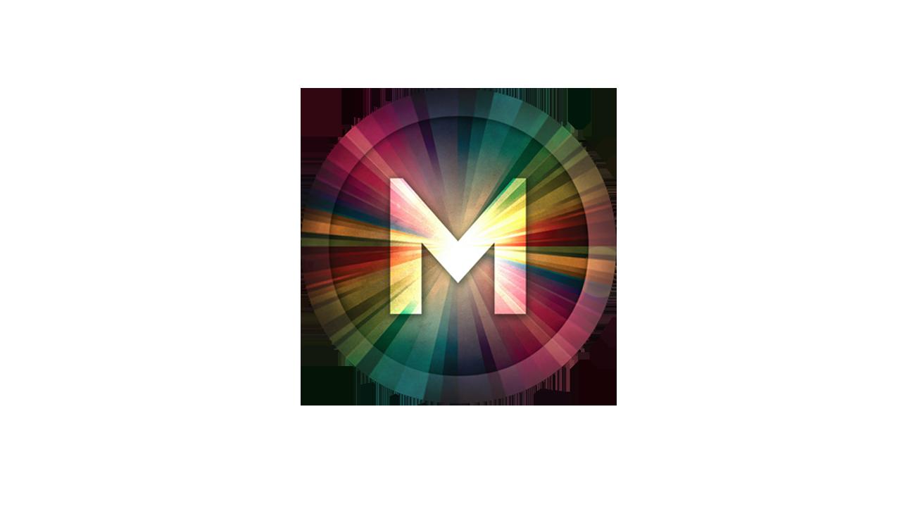 Full color Logo