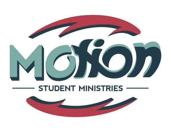MOtion-Logo-3Color-575x444