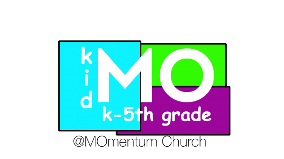 kidmo-logo-1-3-575x323