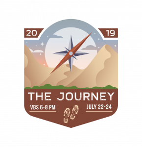 Journey-logo-VBS-transparent
