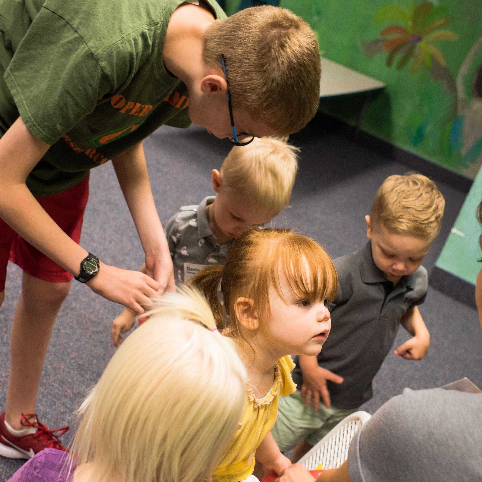 volunteerchildrens_fcnewburgh