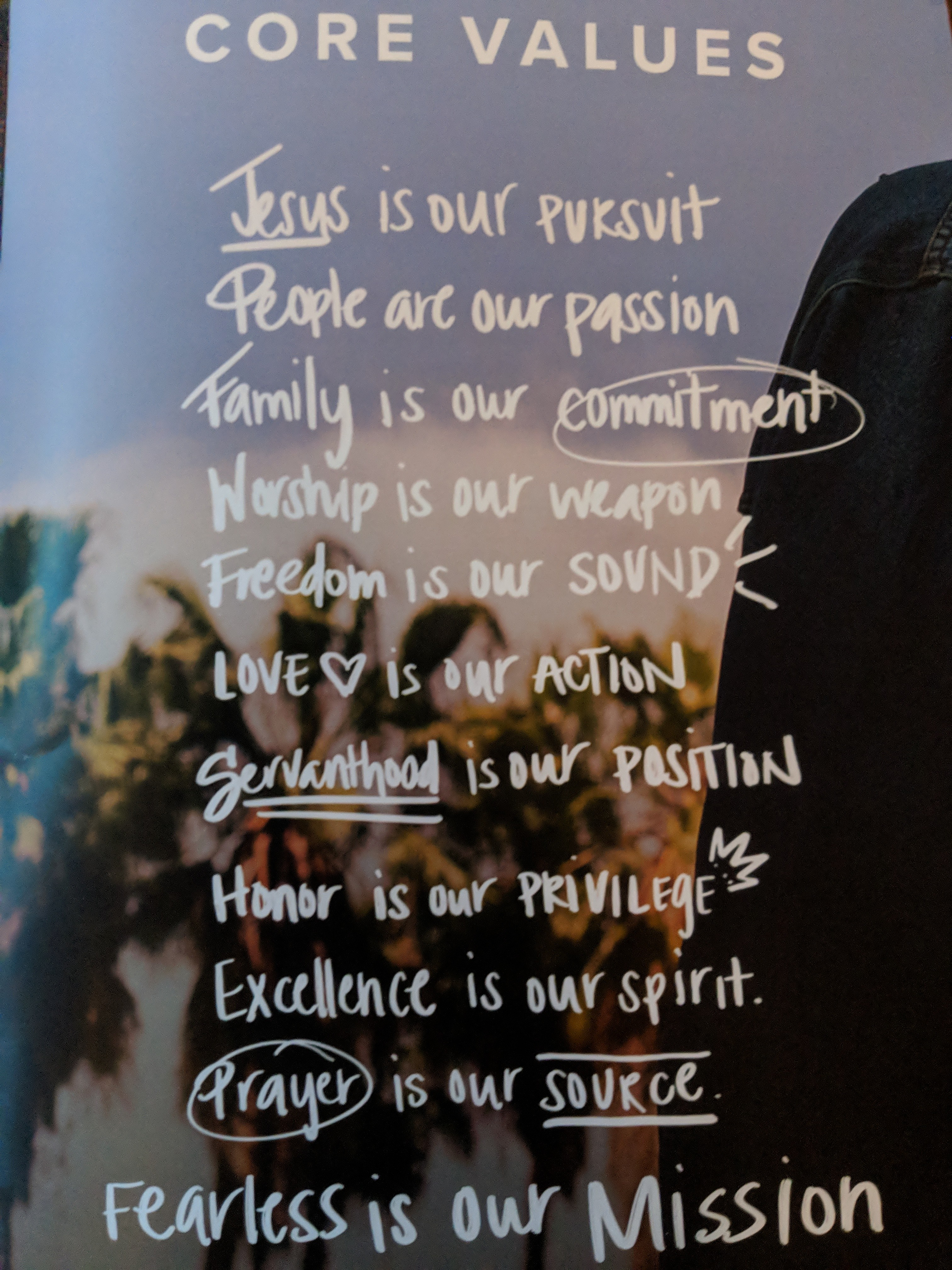 img_beliefs_core_values_mission