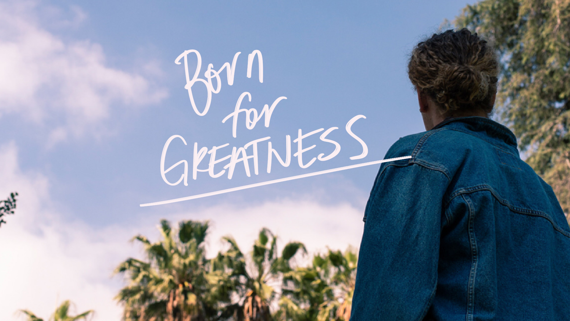 img_sermons_born-for-greatness