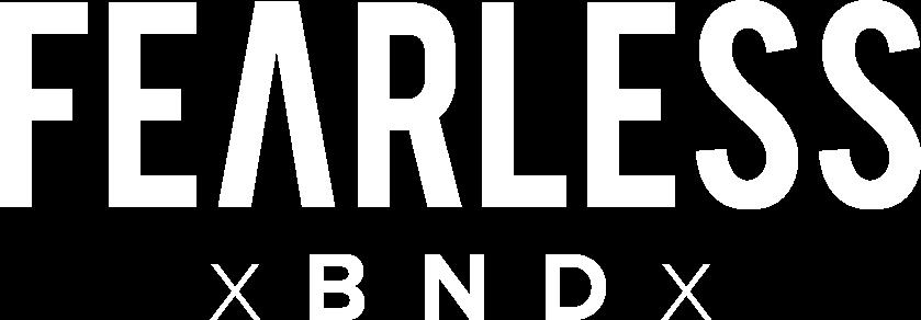 logo_bnd_horizontal_white