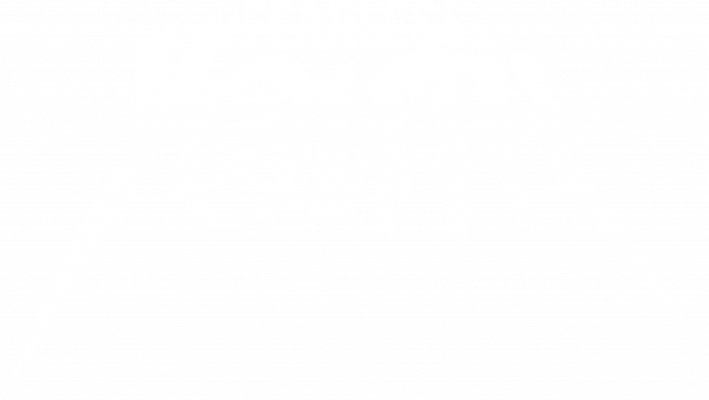 logo_ministry_youth_white