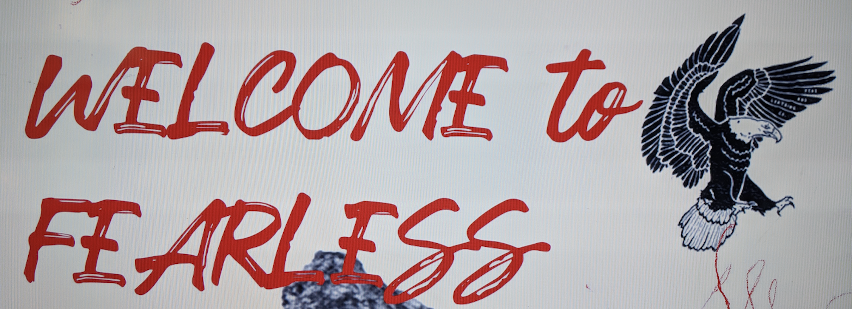 banner_welcome-to-fearless-compact