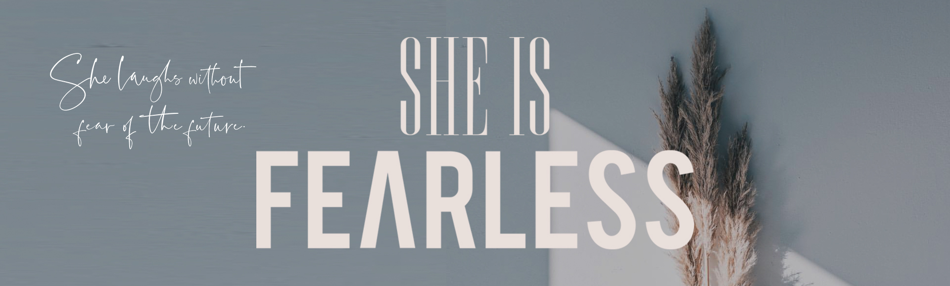 banner_she-is-fearless_201809