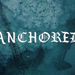 img_sermons_anchored