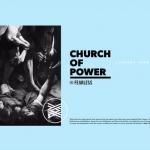 img_sermons_church-of-power_blue