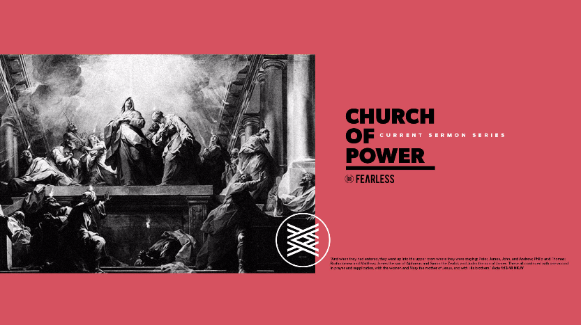 img_sermons_church-of-power_red
