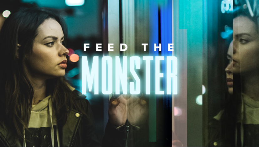img_sermons_feed-the-monster
