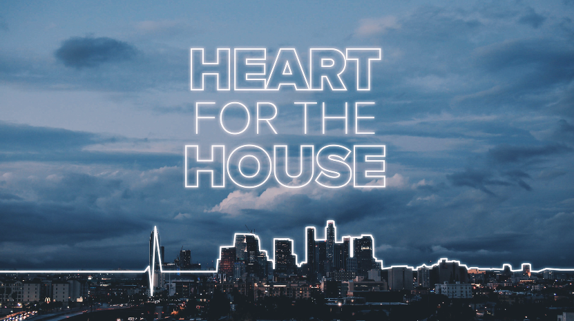 img_sermons_heart-for-the-house