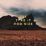 img_sermons_ill-take-it-god-size
