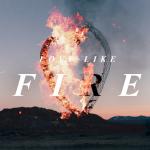 img_sermons_love-like-fire
