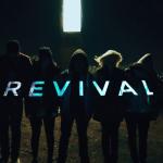img_sermons_revival