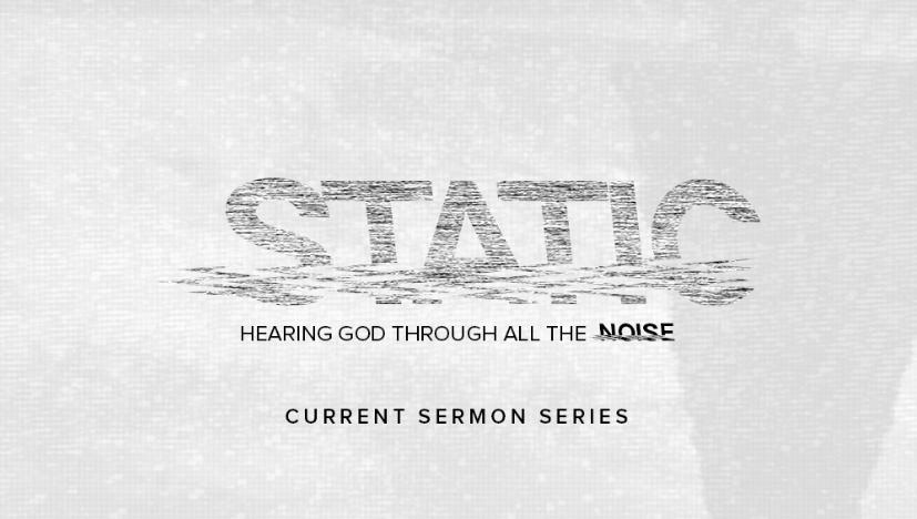 img_sermons_static