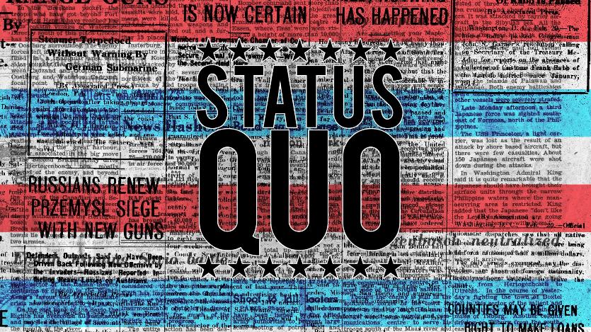 img_sermons_status-quo