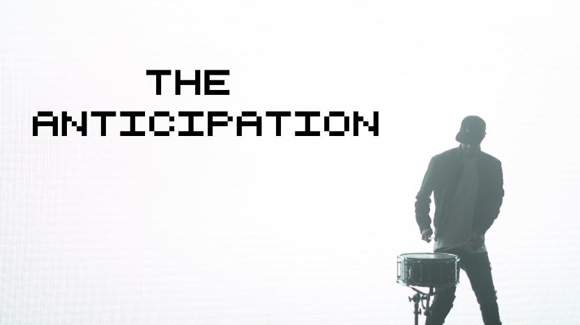 img_sermons_the-anticipation