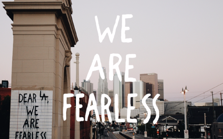 img_sermons_we-are-fearless