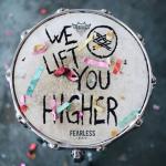 img_sermons_we-lift-you-higher