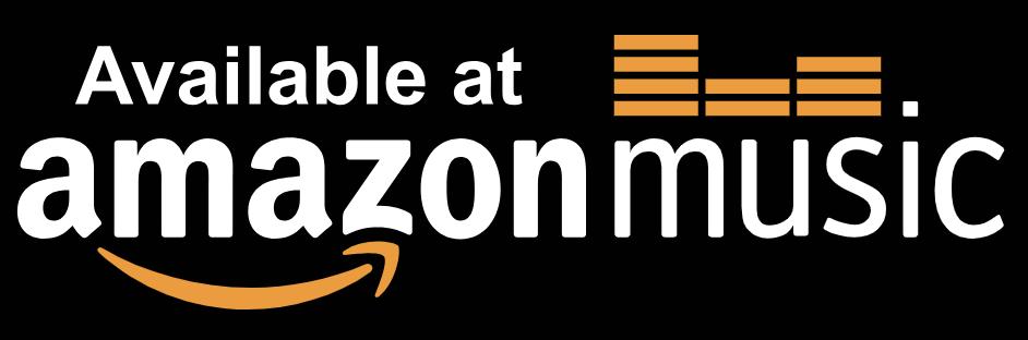logo_amazon_music