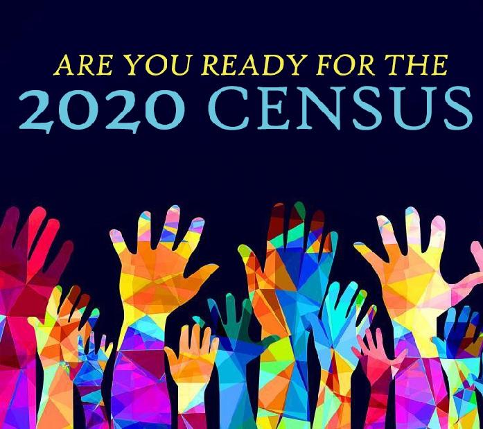 2020census.jpg