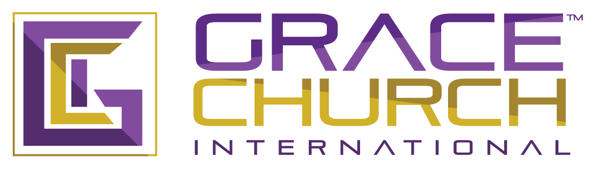 Grace Church INTL