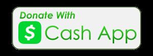 cashap (1)