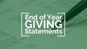end-of-year-giving-1024x576-1024x576