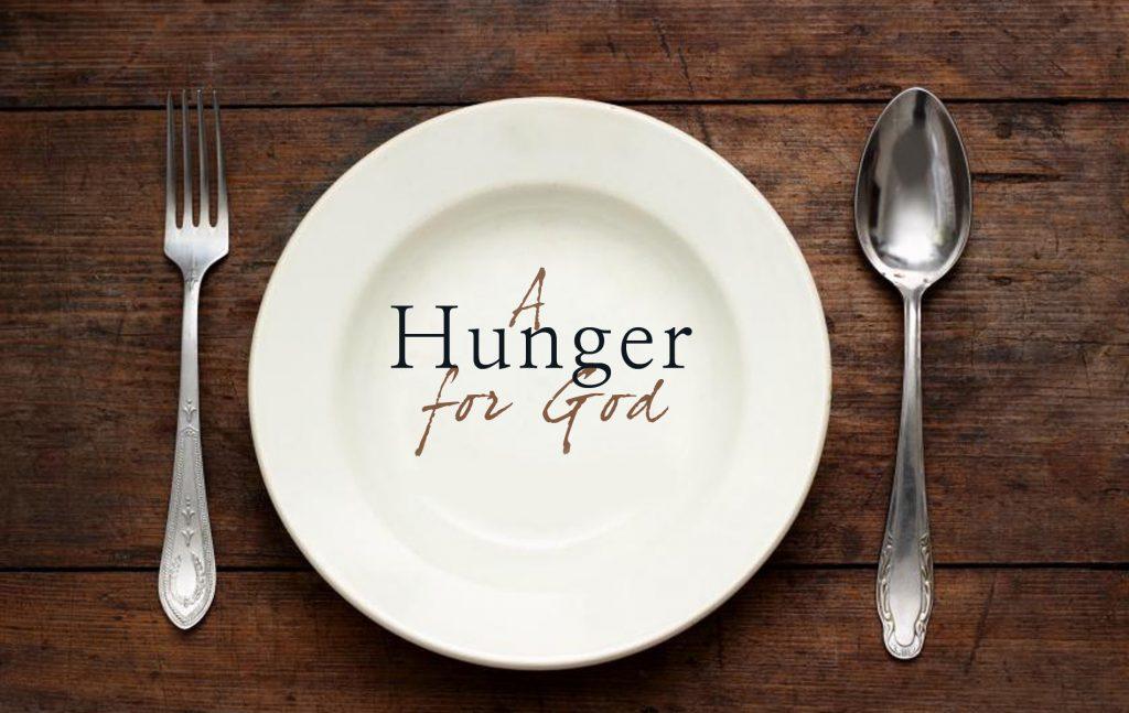 fasting-2.jpg