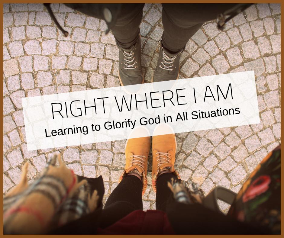 Current Sermon Series Icon Website (1)