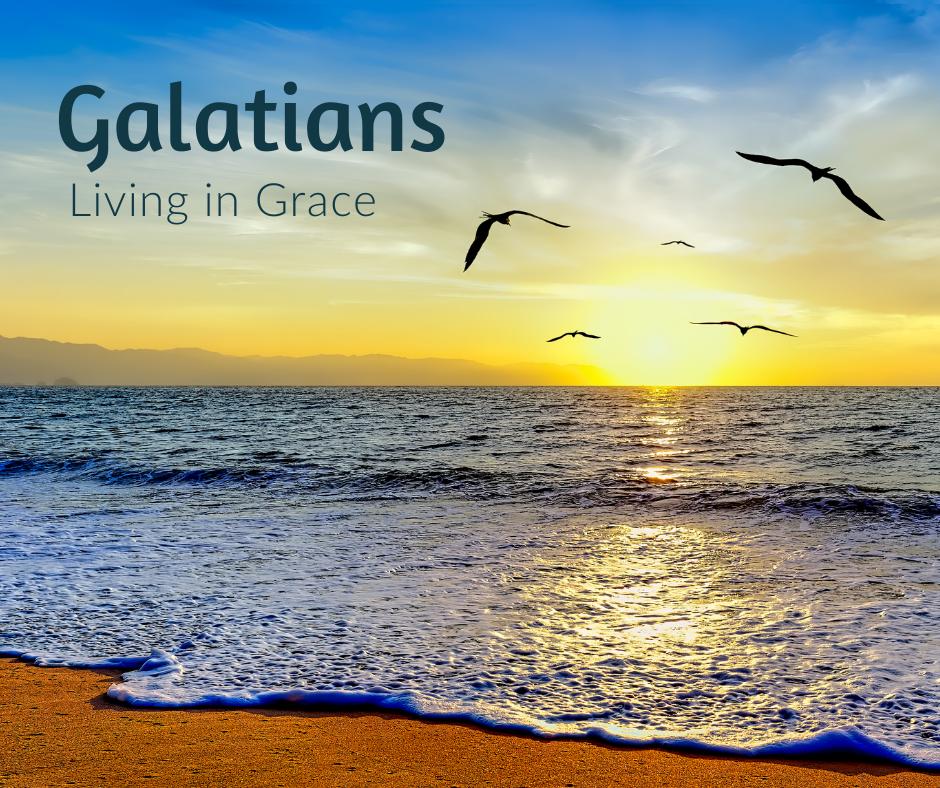 Galatians.square