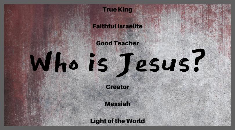 Website Sermon Pics (15)
