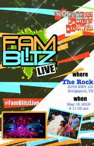 FamBlitz handout 1