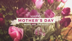 fresh-flowers-happy-mothers-day-still