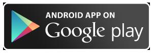 google_appstore_icon_churchbase