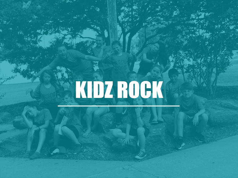kidzrock_homepage_therock