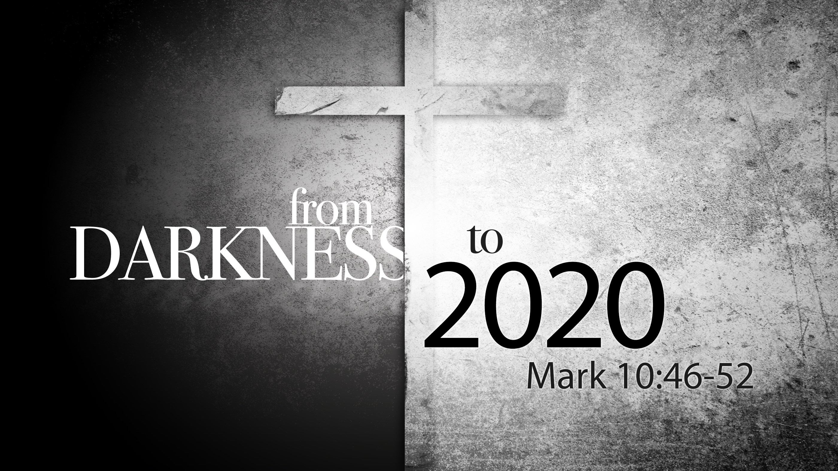 Darkness2020Title.png