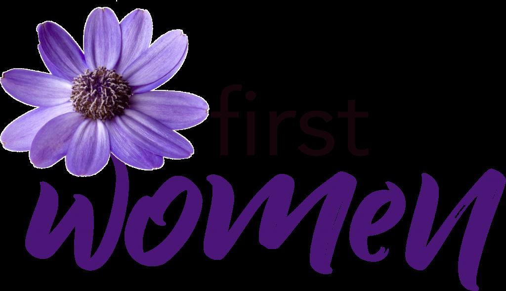 First-Women-Logo2019