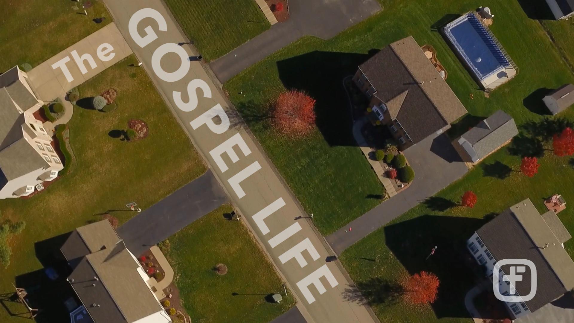 GospelLifeTitle.png