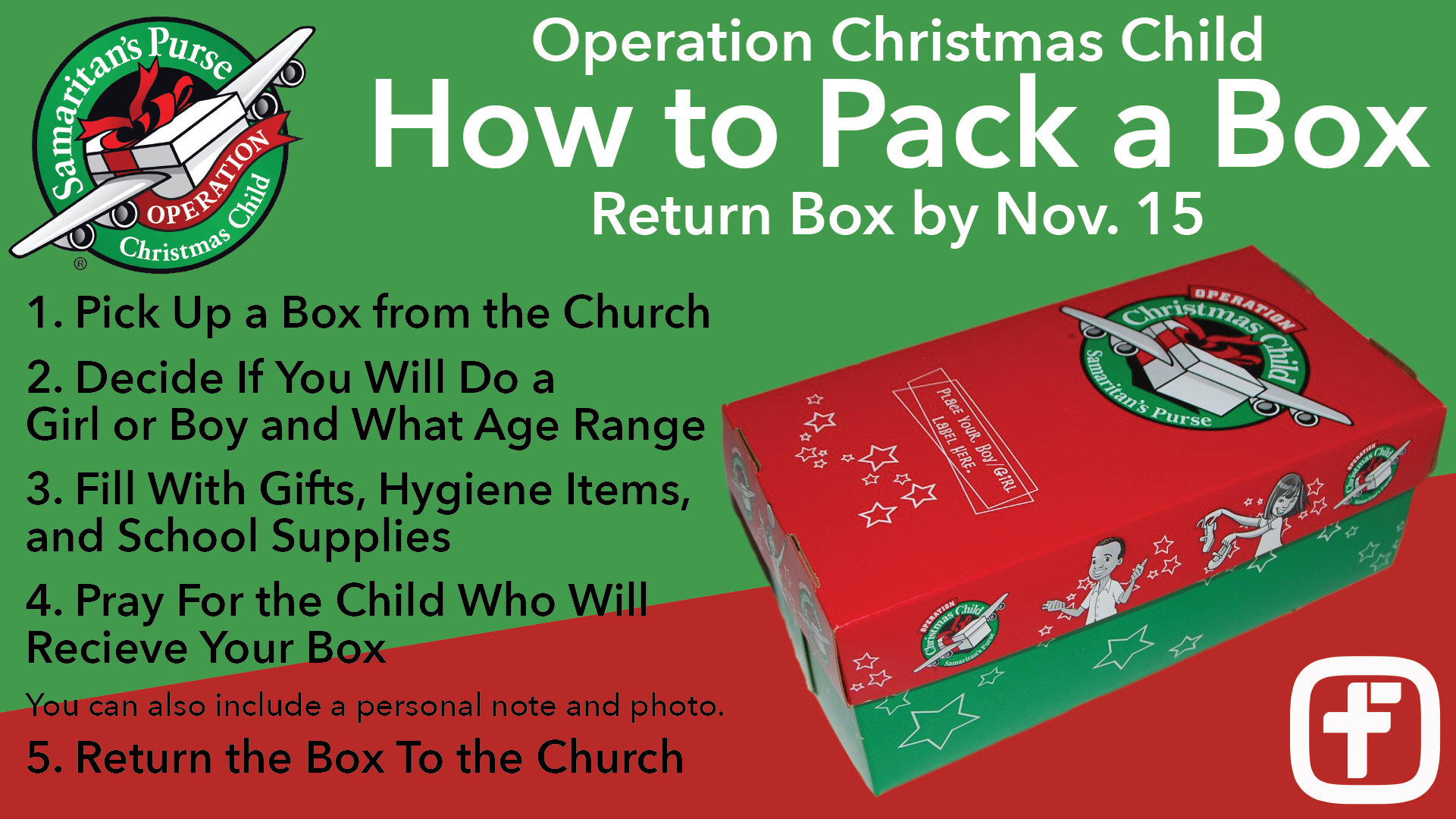 Pack A Shoebox Graphic-01