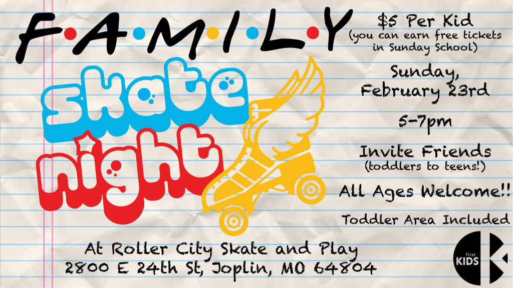Skate Night update-01